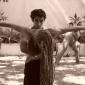 Carmen Rodina & Compagnie MusiCaribe Tanzproben in Kuba