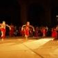 El sol Caliente  Tanz Festival Kuba