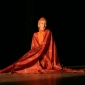 Carmen Rodina- Körpertheater