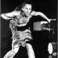Carmen Rodina - La voix du coeur