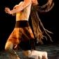 Mi Sombra- Choreografie & Tanz  Carmen Rodina