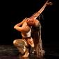 Mi  Sombra - Tanzfestival Ciudad en Movimiento