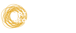 Art of Global Dance