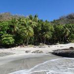 Strand-in-Montezuma