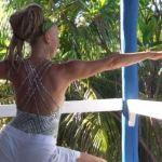 Yoga-Flow-mit-Carmen-Rodina
