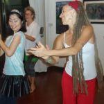 Tanz-Rhythmus-und-Bewegung-mit-Carmen-Rodina auf Usedom 2020