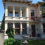 Villa-Dorothea Seminarhaus